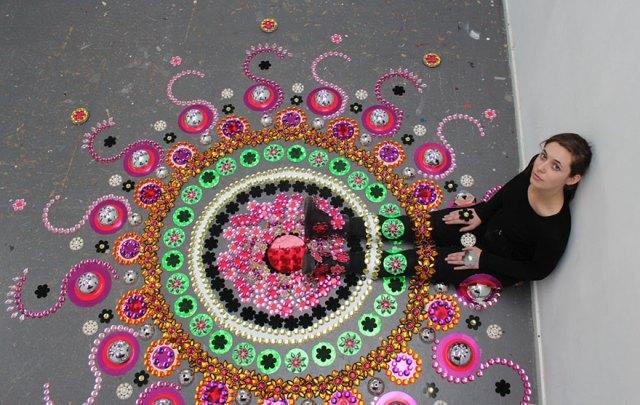 mandalas-caleidoscopicos-cristales-arte-suzan-drummen (12)