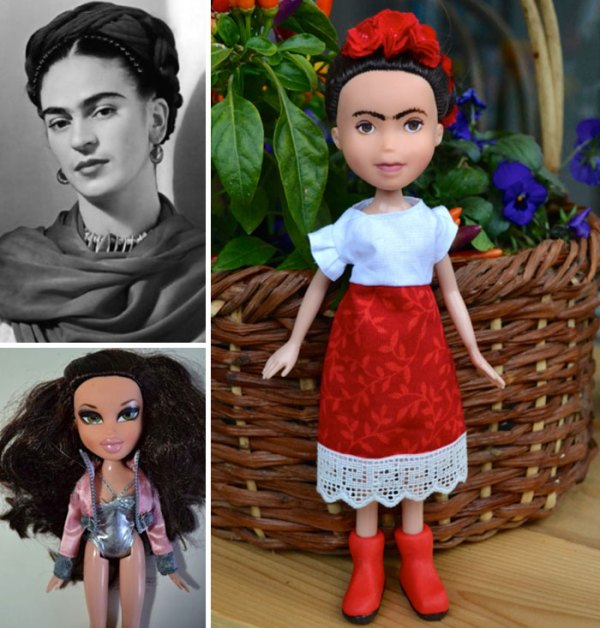 munecas-recicladas-mujeres-inspiradoras-wendy-tsao (4)