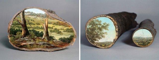pinturas-paisajes-troncos-alison-moritsugu (6)