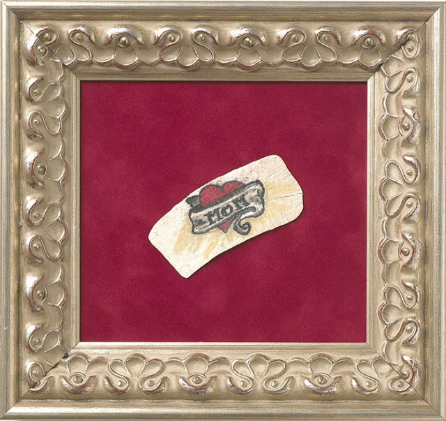preservacion-tatuajes-enmarcados-postmortem-charles-hamm-napsa (7)