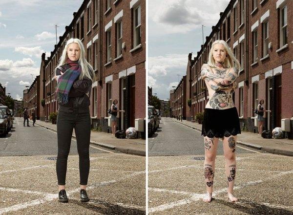 retratos-personas-tatuadas-covered-alan-powdrill (16)