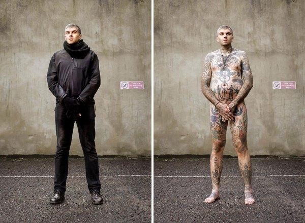 retratos-personas-tatuadas-covered-alan-powdrill (3)