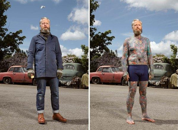 retratos-personas-tatuadas-covered-alan-powdrill (7)