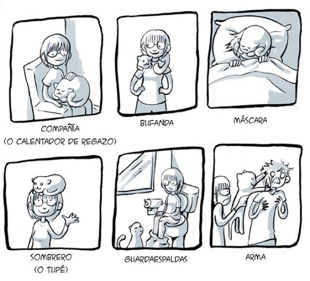 webcomic-gatos-anything-kelly-angel (5)