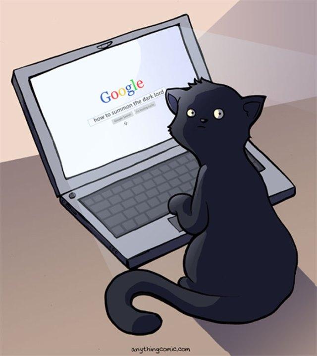 webcomic-gatos-anything-kelly-angel (9)