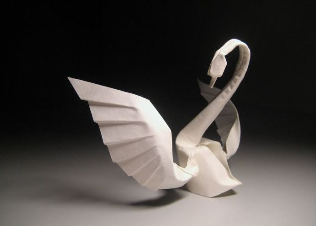arte-papel-origami (4)