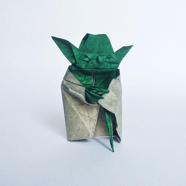 arte-papel-origami (5)