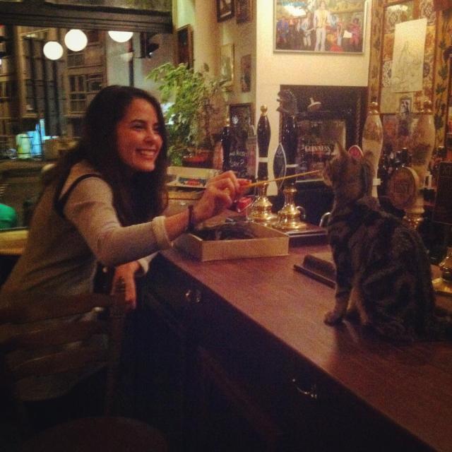 bar-gatos-pub-bag-of-nails-bristol (2)