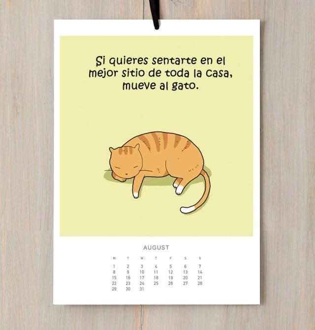 calendario-gatos-2016-lingvistov-8