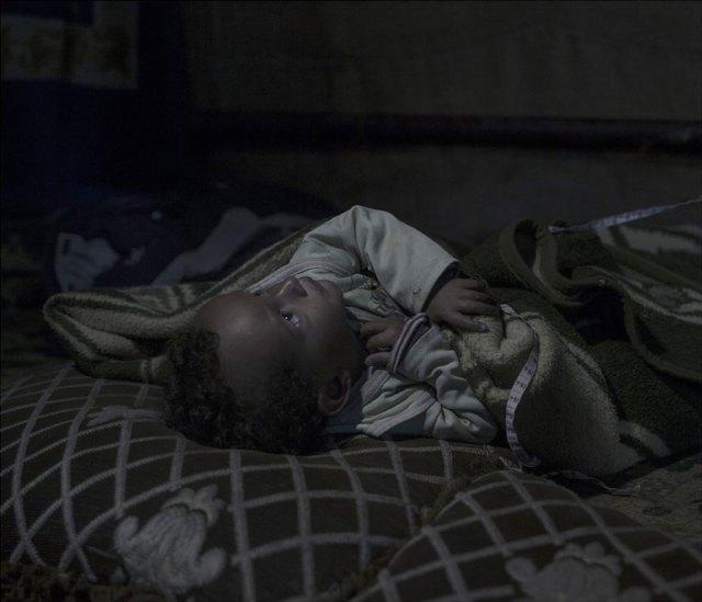 donde-ninos-duermen-fotos-refugiados-sirios-magnus-wennman (4)