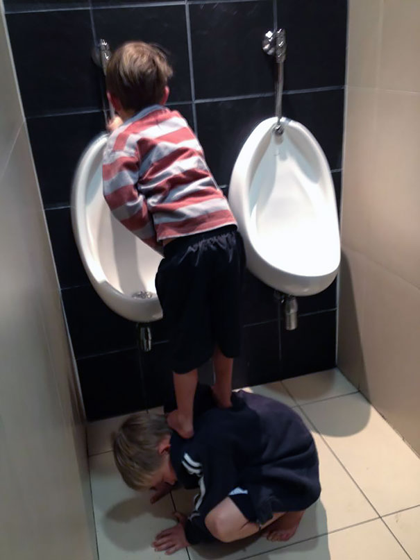 ejemplos-buenos-padres (12)