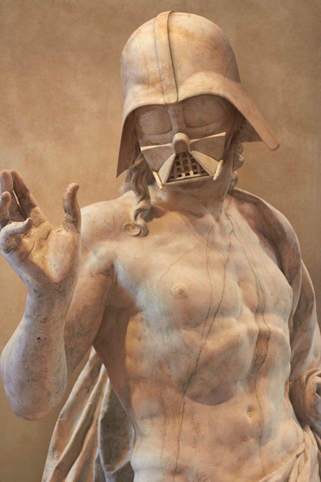 esculturas-griegas-guerra-galaxias-travis-durden (3)