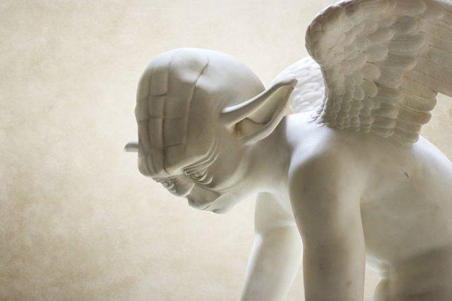 esculturas-griegas-guerra-galaxias-travis-durden (4)