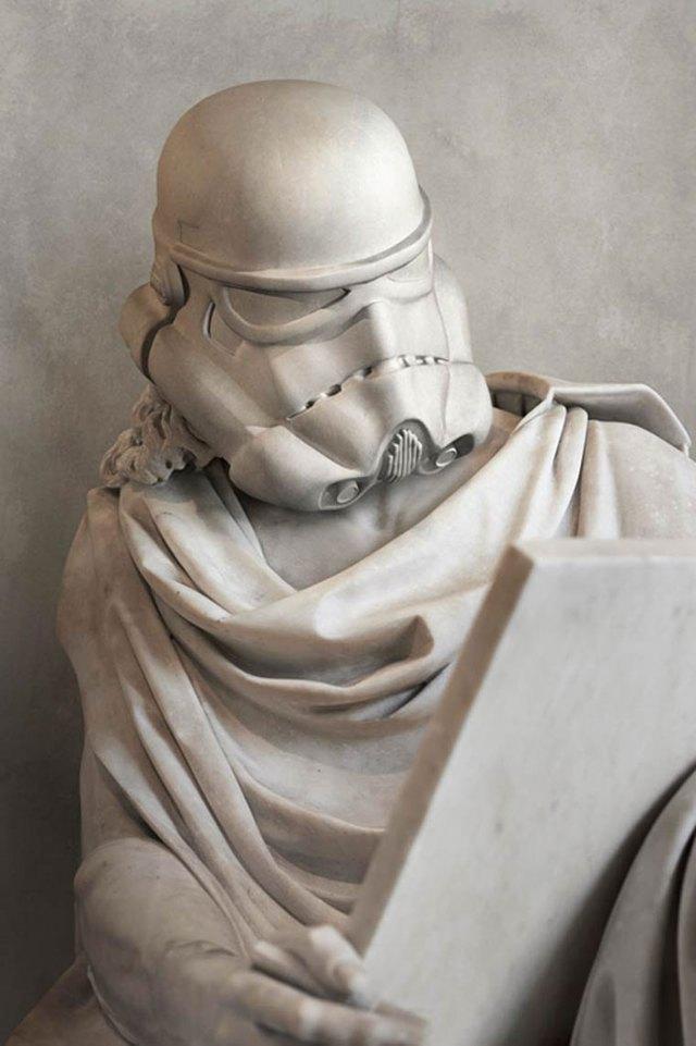 esculturas-griegas-guerra-galaxias-travis-durden (5)