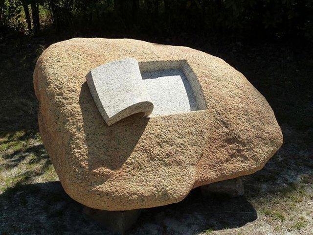 esculturas-rocas-suaves-jose-manuel-castro-lopez (8)