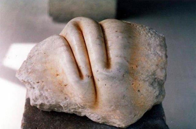esculturas-rocas-suaves-jose-manuel-castro-lopez (9)