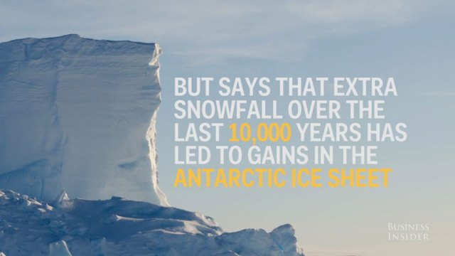 estudio-nasa-antartida-aumenta-nivel-hielo (2)