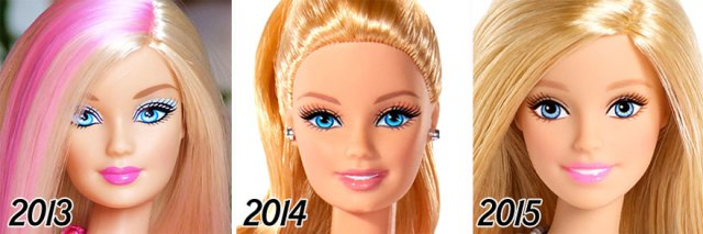 evolucion-cara-barbie-1959-2015 (1)