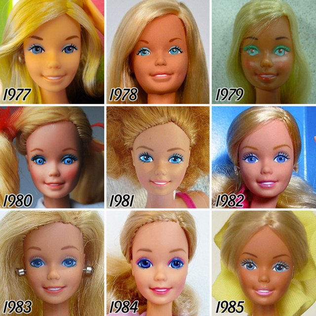evolucion-cara-barbie-1959-2015 (4)