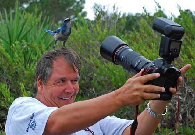 fotografos-naturaleza (22)