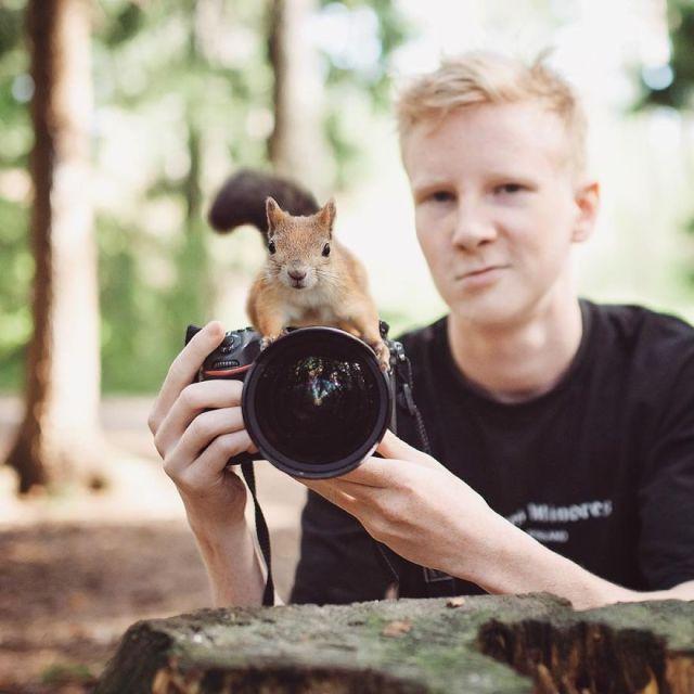 fotografos-naturaleza (24)