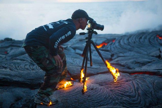 fotografos-naturaleza (3)