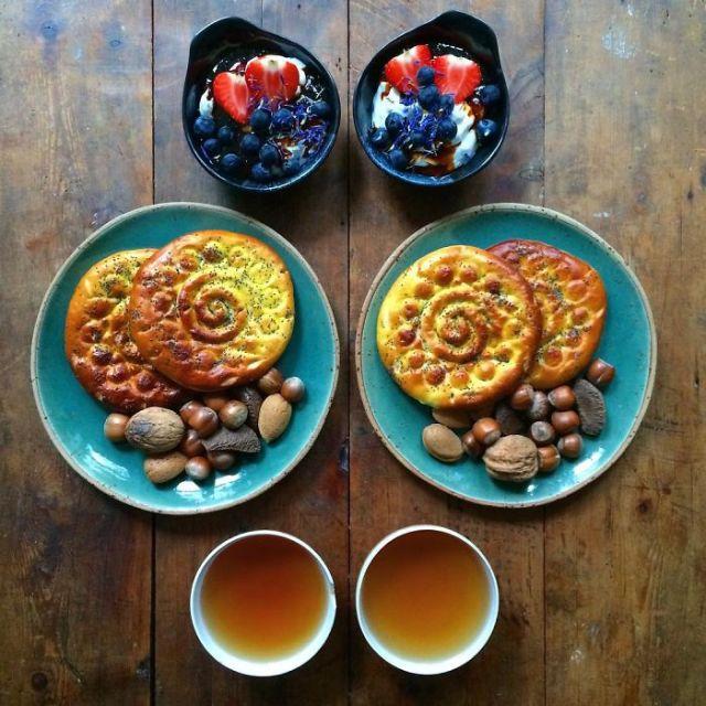 fotos-desayunos-simetricos-michael-zee (11)