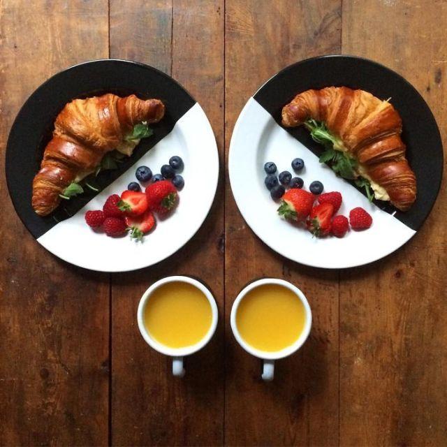 fotos-desayunos-simetricos-michael-zee (14)