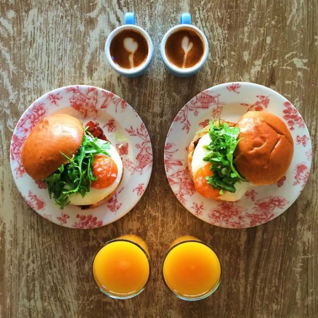 fotos-desayunos-simetricos-michael-zee (4)