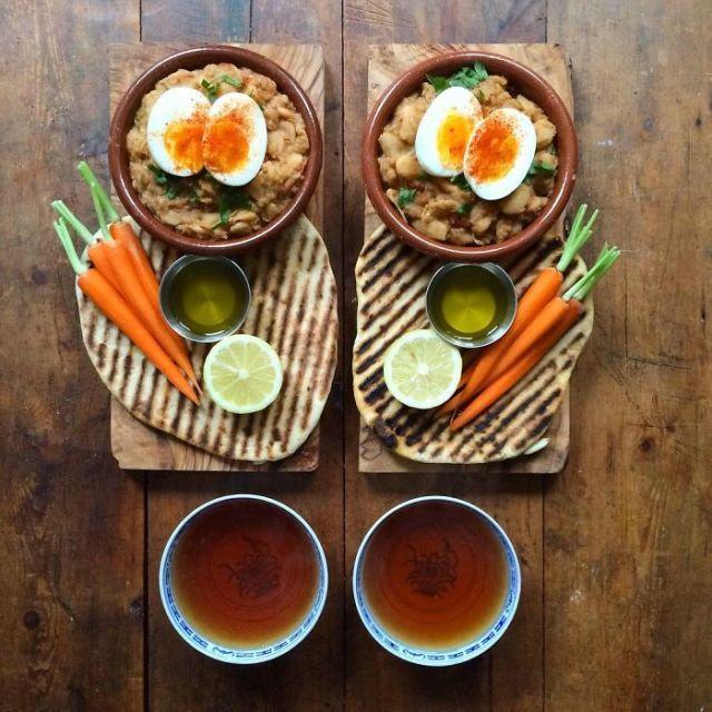 fotos-desayunos-simetricos-michael-zee (6)