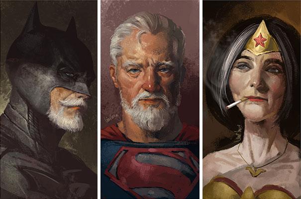 ilustracion-superheroes-viejos-eddie-liu (4)