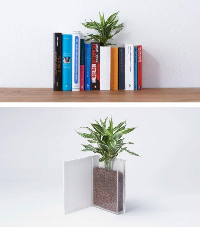 macetas-creativas-plantas (19)