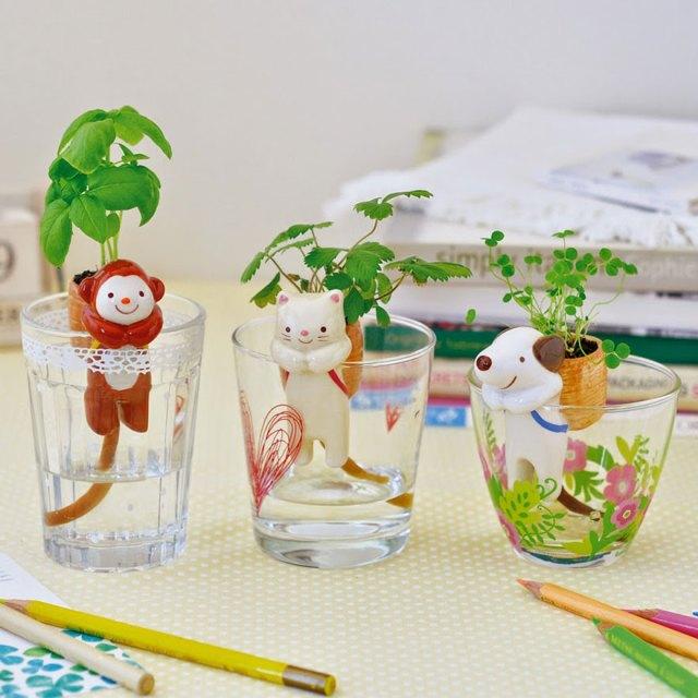 mini-macetas-animales-ceramica-autorriego (3)