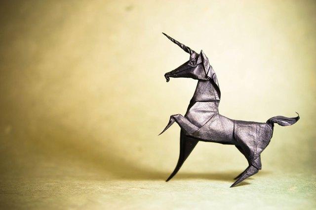 obras-origami-papiroflexia-gonzalo-garcia-calvo (21)