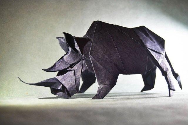 obras-origami-papiroflexia-gonzalo-garcia-calvo (24)