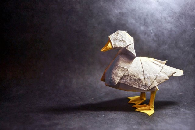 obras-origami-papiroflexia-gonzalo-garcia-calvo (33)