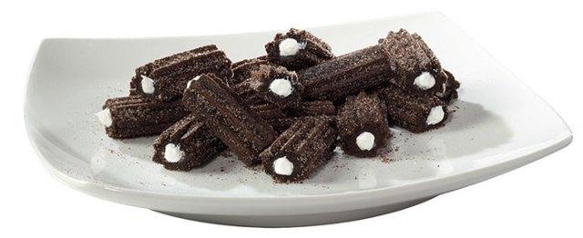 oreo-churros-alimentacion-jjsnackfoods (3)