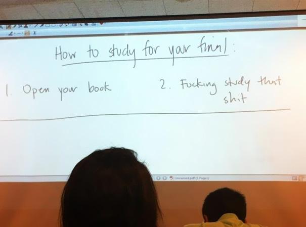 profesores-divertidos (10)