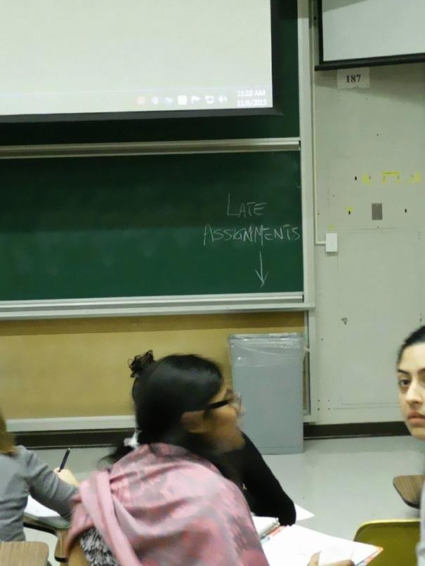 profesores-divertidos (19)