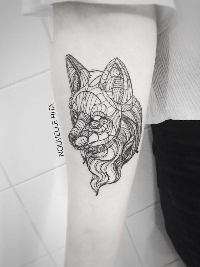 tatuajes-lineales-nouvelle-rita (2)