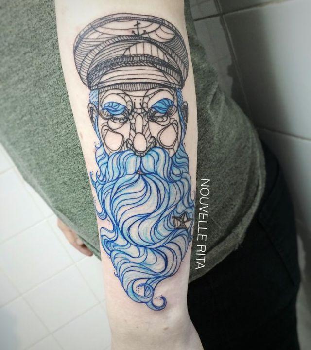 tatuajes-lineales-nouvelle-rita (3)