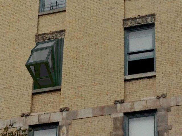 ventana-extensible-mas-cielo-aldana-ferrer-garcia (4)