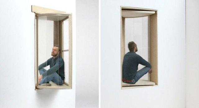 ventana-extensible-mas-cielo-aldana-ferrer-garcia (5)