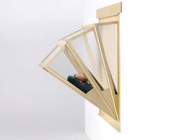ventana-extensible-mas-cielo-aldana-ferrer-garcia (8)