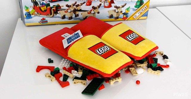 zapatillas-anti-lego-brand-station (5)