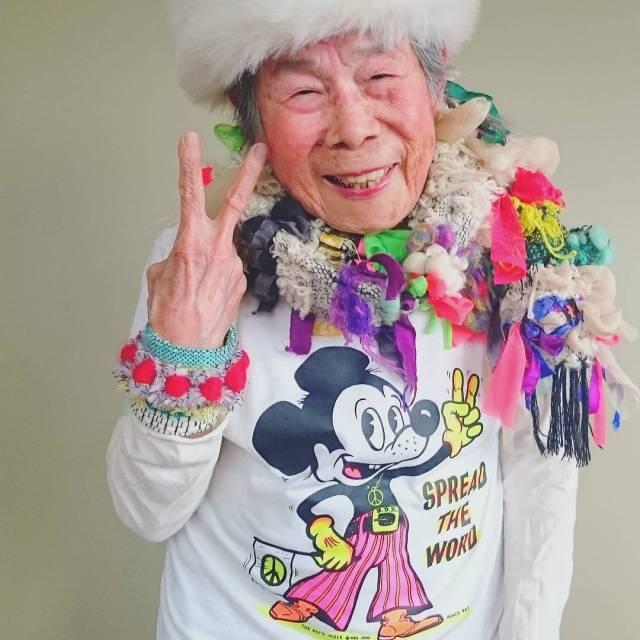 abuela-emiko-modelo-instagram-ropa-chinami-mori (5)