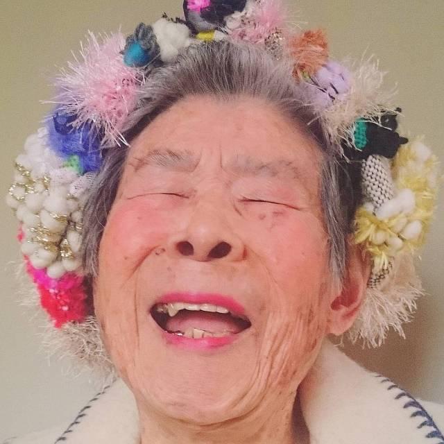abuela-emiko-modelo-instagram-ropa-chinami-mori (6)