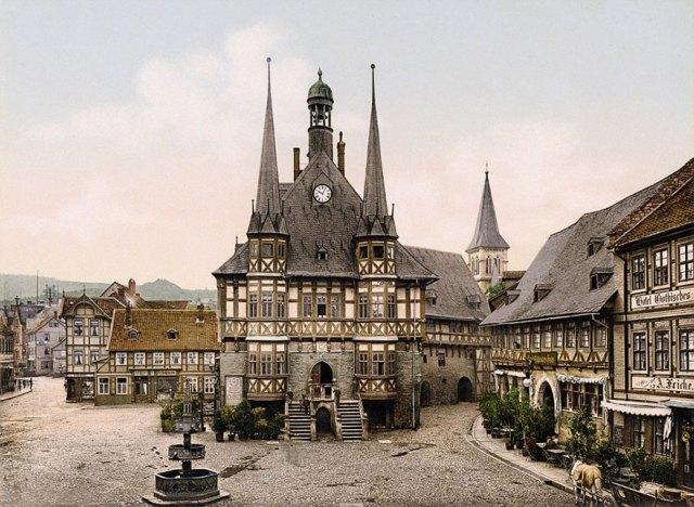 antiguas-fotos-color-alemania-1900-editorial-taschen (3)