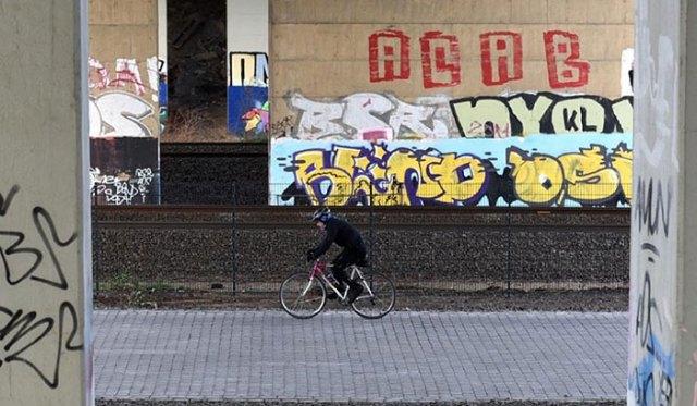 autovia-bicicletas-alemania (6)
