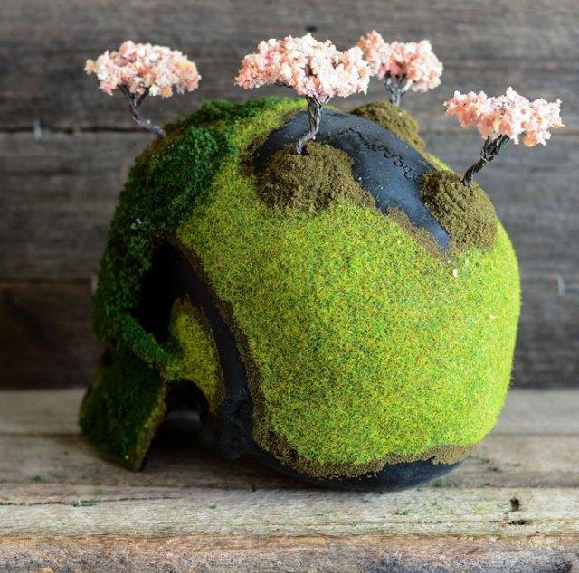 calavera-bonsai-jack-dust (5)